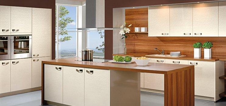 zbinden k chen design k chen individuelle k chen neue k chen moderne k chen bern. Black Bedroom Furniture Sets. Home Design Ideas
